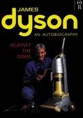 dyson book