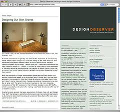 designobserver.png