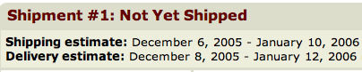 amazon_shipping.png