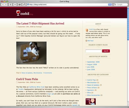 corkd_blog