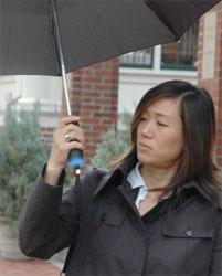 Ambient_umbrella