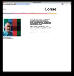 lohse