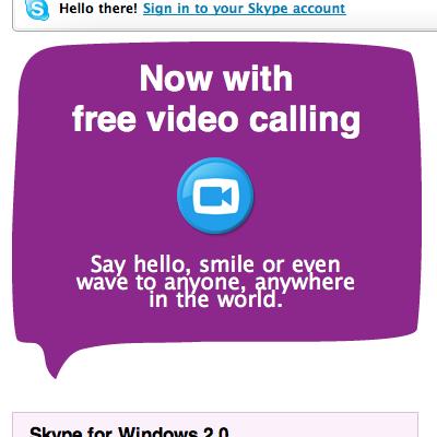 skype_helloagain.png